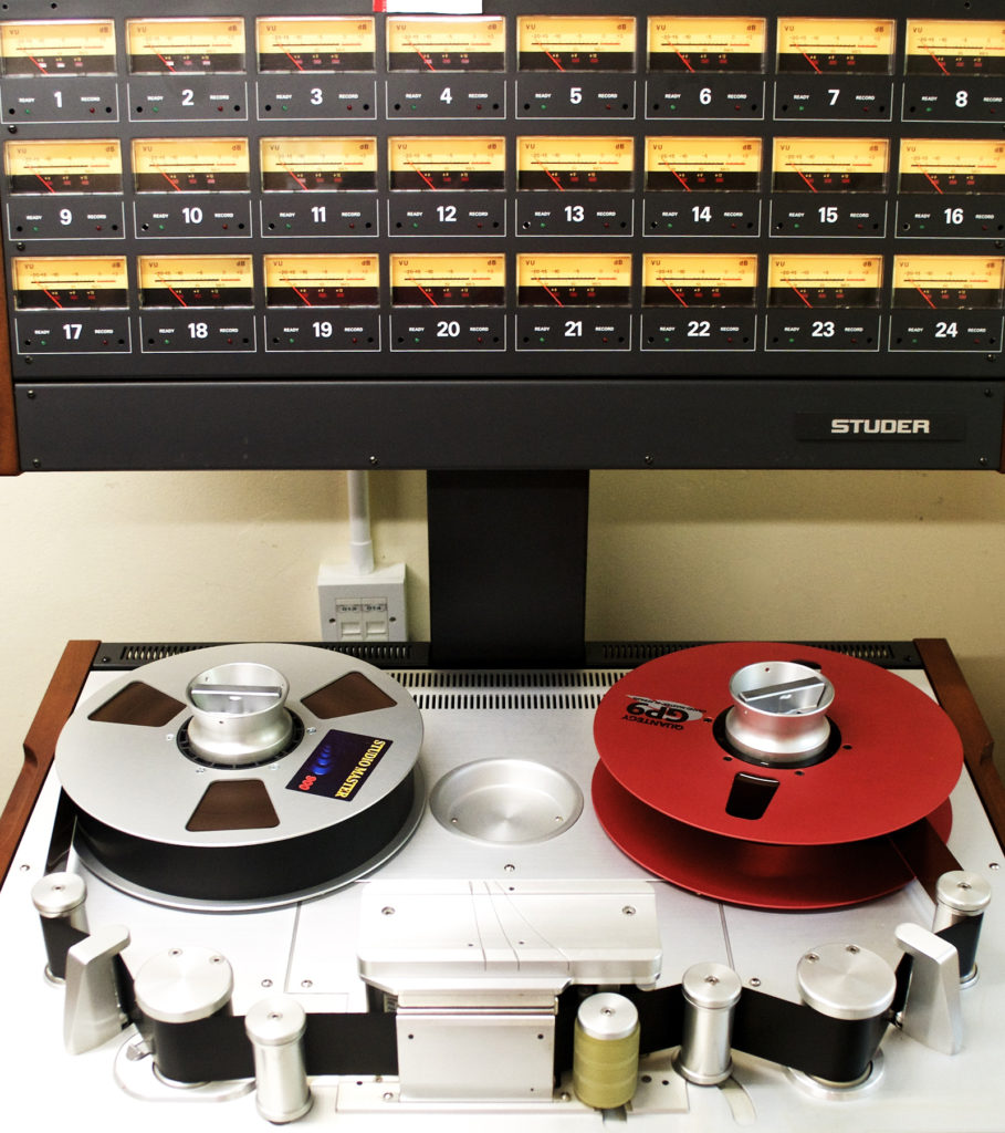 studer-a880-24-track-2-inch