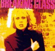 Breaking_Glass_Hazel_O'Connor