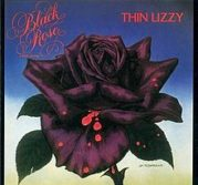 220px-Thin_Lizzy_-_Black_Rose_A_Rock_Legend