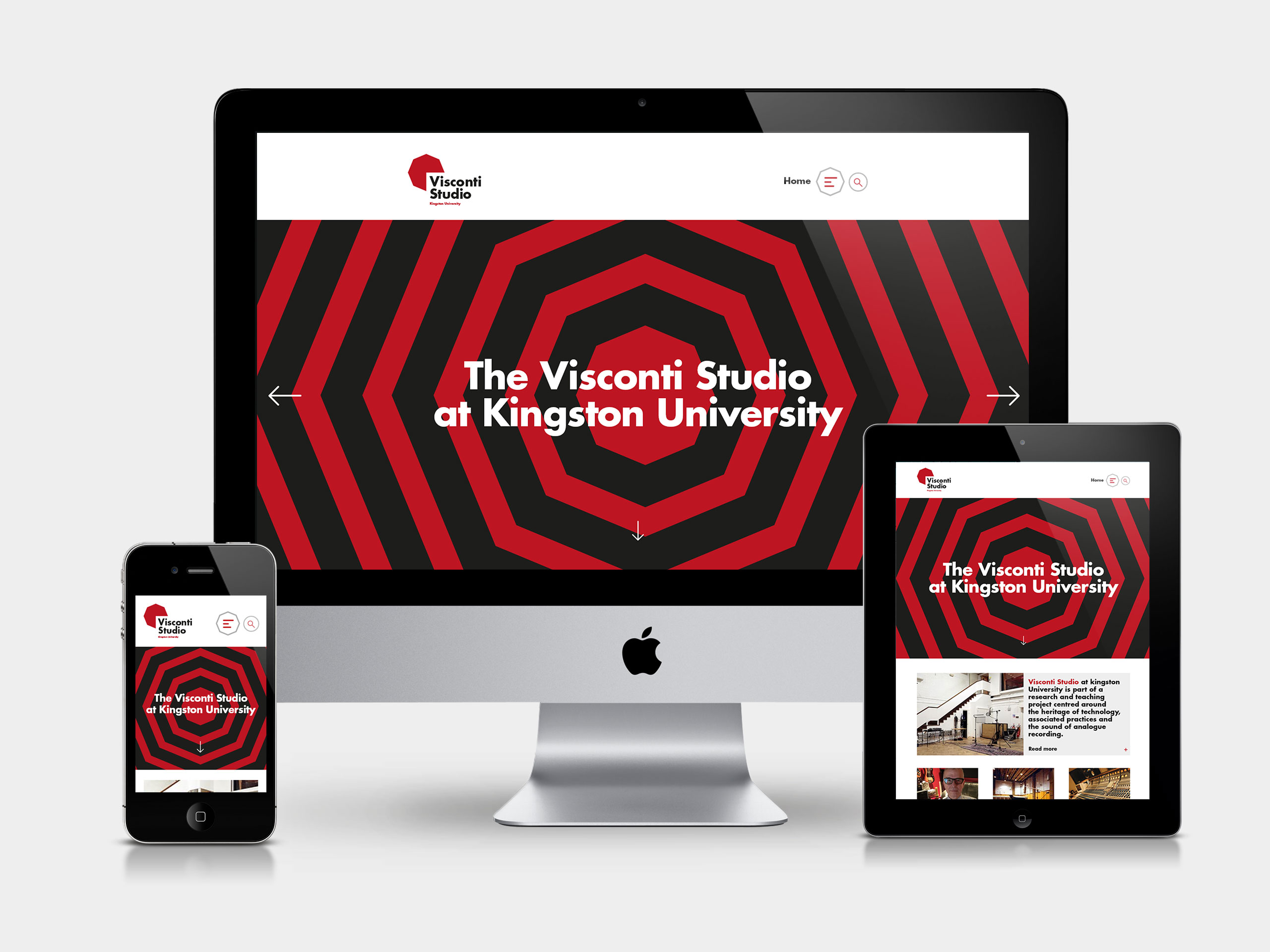 Visconti_Kingston_University_Website_Adapt_image1