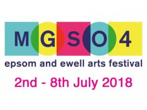 MGSO4-date