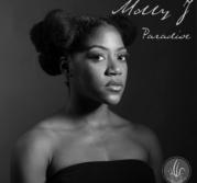 AG-Molly-J
