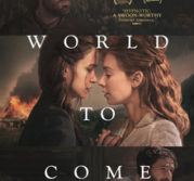 The_World_to_Come_poster